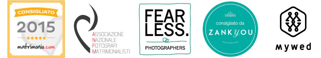 Contatti-studio-fotografico-scattidamore-Firenze-fotografo-matrimoni