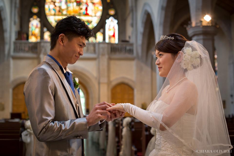 Japanese-wedding-Florence-Firenze-Fotografo matrimonio Firenze-Toscana Wedding-Photographer-Scatti-d-Amore-scattidamore-reportage-japanese wedding-Firenze-san-Miniato-al-Monte-sposi-Palazzo Vecchio-Firenze-wedding