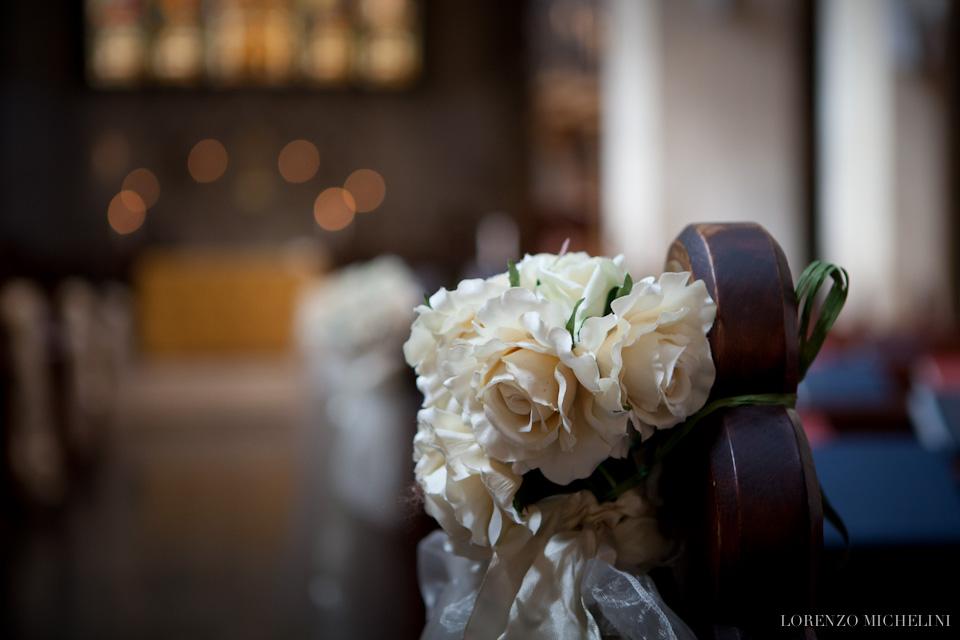 Japanese-wedding-Florence-photographer-Saint James-Fotografo matrimonio Firenze-Toscana Wedding-Photographer-Scatti-d-Amore-scattidamore-reportage-japanese wedding-Firenze-san-Miniato-al-Monte-sposi-Palazzo Vecchio-Firenze-wedding