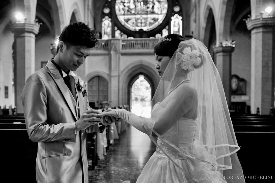 Japanese-wedding-Florence-photographer-Fotografo matrimonio Firenze-Toscana Wedding-Photographer-Scatti-d-Amore-scattidamore-reportage-japanese wedding-Firenze-san-Miniato-al-Monte-sposi-Palazzo Vecchio-Firenze-wedding