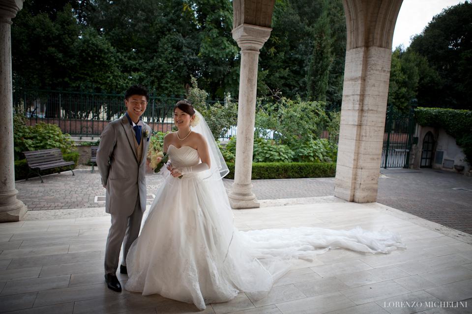 Japanese-wedding-Florence-photographer-Saint James-Firenze-Fotografo matrimonio Firenze-Toscana Wedding-Photographer-Scatti-d-Amore-scattidamore-reportage-japanese wedding-Firenze-san-Miniato-al-Monte-sposi-Palazzo Vecchio-Firenze-wedding