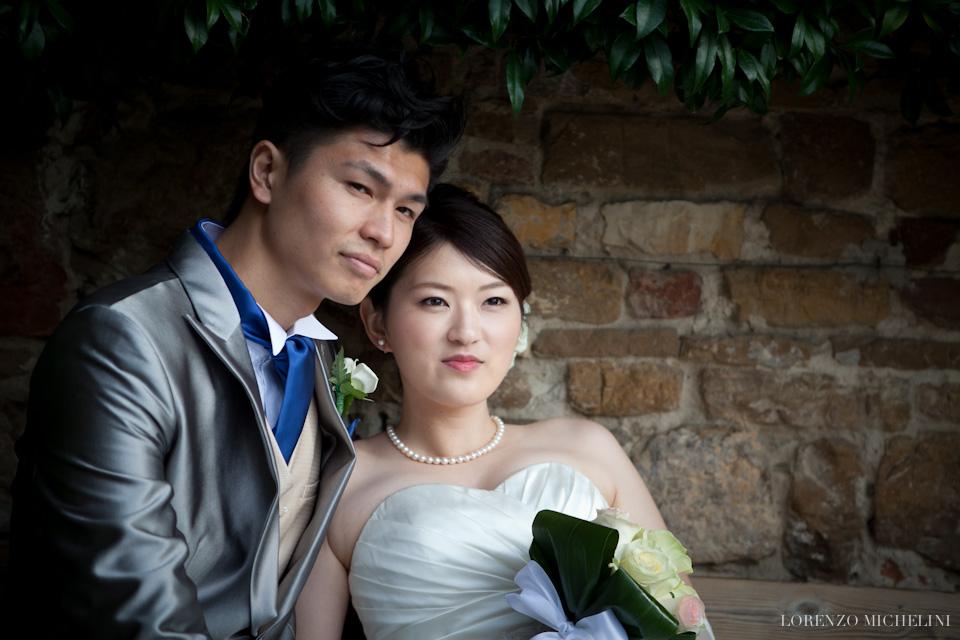 Japanese-wedding-Florence-photographer-scattidamore-wedding-photographer-firenze--25