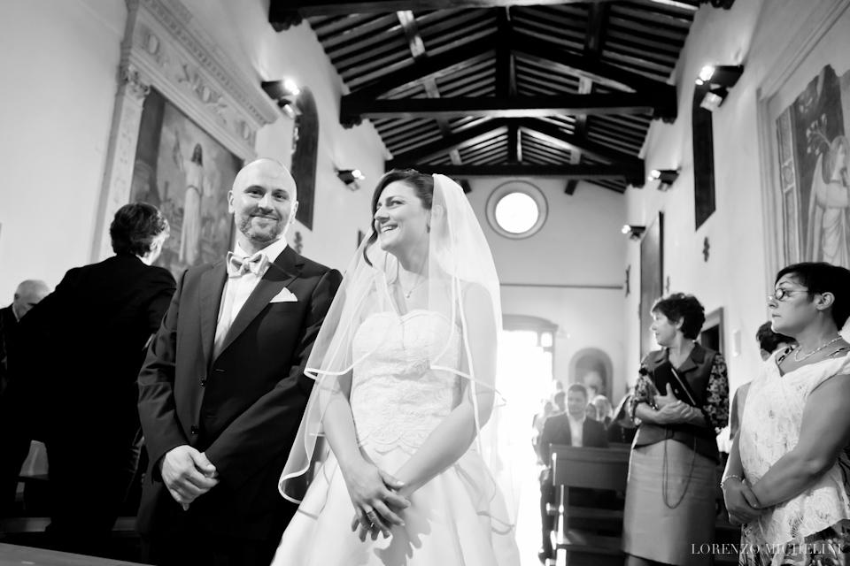 fotografo-matrimonio-scattidamore-firenze-51