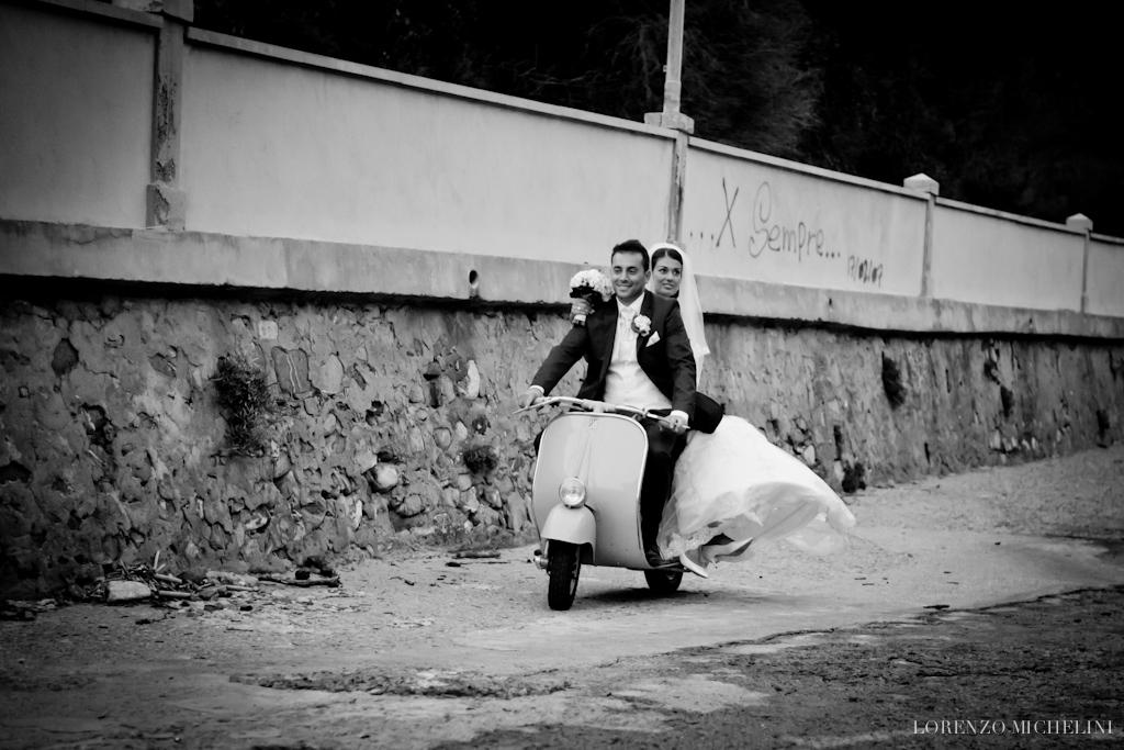 027-Fotografo matrimonio-Firenze-Livorno-Rosignono-Quercianella-Villa-Margherita-Quercianella-Castello-Pasquini-Rosignano-Scattidamore