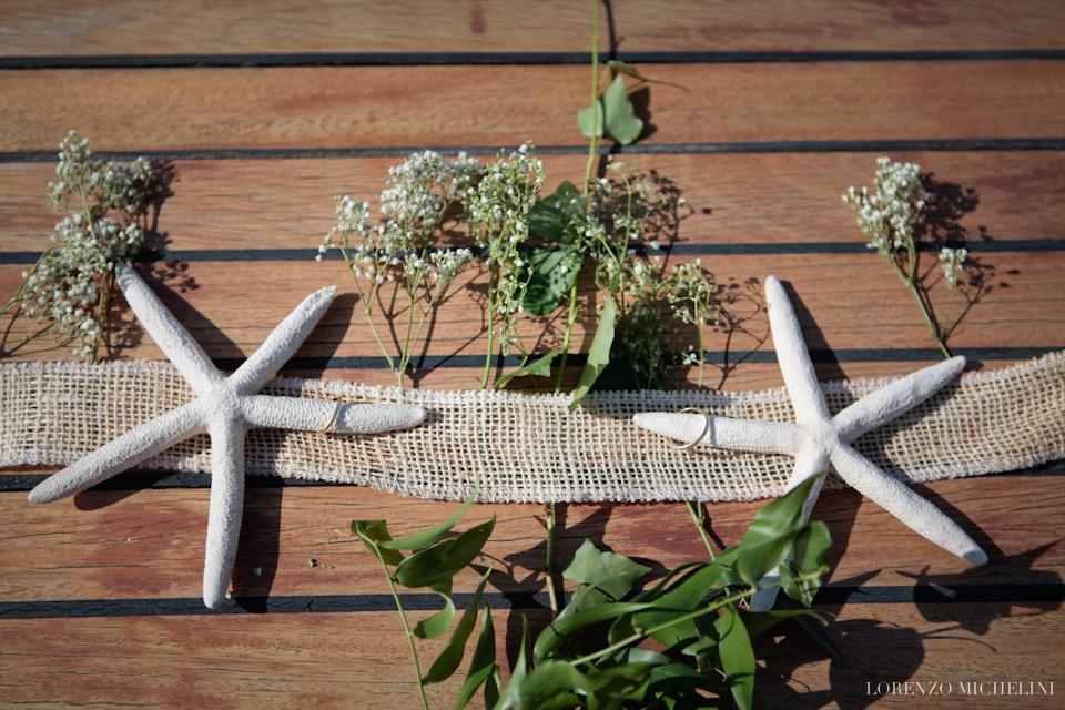 Fotografo matrimonio-Toscana-matrimoniosulmare-mare-spiaggia-wedding-beach-scattidamore-Viareggio- scattidamore-Scatti-d-Amore-wedding-photographer1-