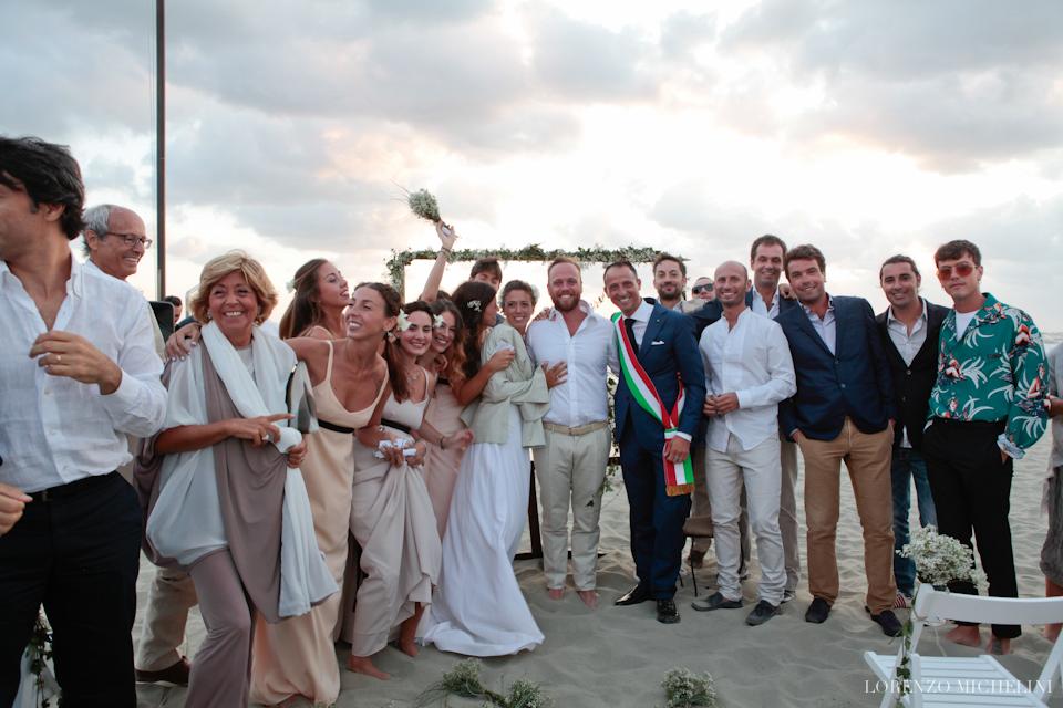 Fotografo matrimonio-Toscana-Fotografo-Viareggio-matrimonio-spiaggia-mare-beach-wedding-photographer-Toscana-Viareggio-scattidamore-Scatti-d-Amore-wedding-photographer-Viareggio- scattidamore-Scatti-d-Amore-wedding-photographer12-