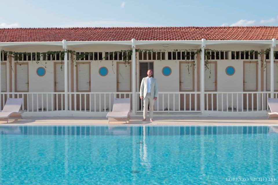 Fotografo matrimonio-Toscana-matrimoniosulmare-mare-spiaggia-wedding-beach-scattidamore-Viareggio- scattidamore-Scatti-d-Amore-wedding-photographer2-