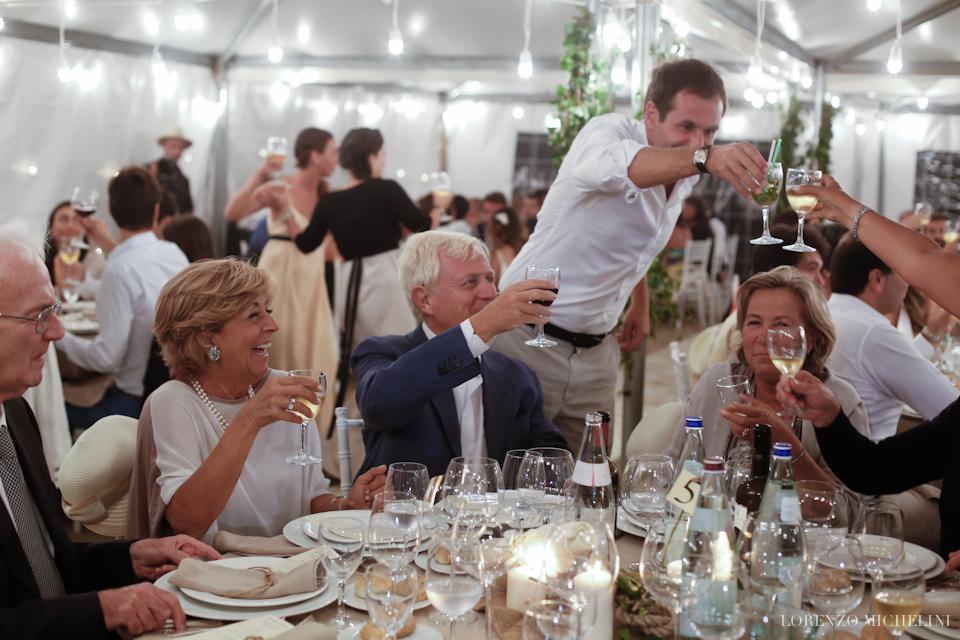 Fotografo matrimonio-Toscana-Fotografo matrimonio-spiaggia-mare-beach-wedding-photographer-Toscana-Viareggio-scattidamore-Scatti-d-Amore-wedding-photographer-Viareggio- scattidamore-Scatti-d-Amore-wedding-photographer20-