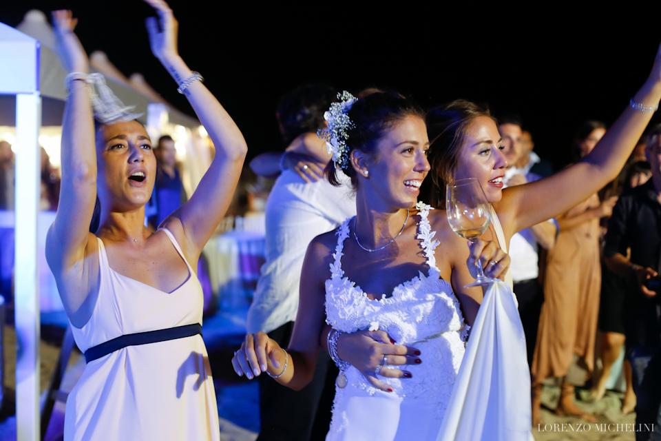 Fotografo matrimonio-Toscana-Fotografo matrimonio-spiaggia-mare-beach-wedding-photographer-Toscana-Viareggio-scattidamore-Scatti-d-Amore-wedding-photographer-Viareggio- scattidamore-Scatti-d-Amore-wedding-photographer21-