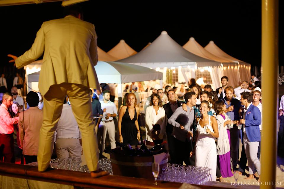 Fotografo matrimonio-Toscana-Fotografo matrimonio-spiaggia-mare-beach-wedding-photographer-Toscana-Viareggio-scattidamore-Scatti-d-Amore-wedding-photographer-Viareggio- scattidamore-Scatti-d-Amore-wedding-photographer22-