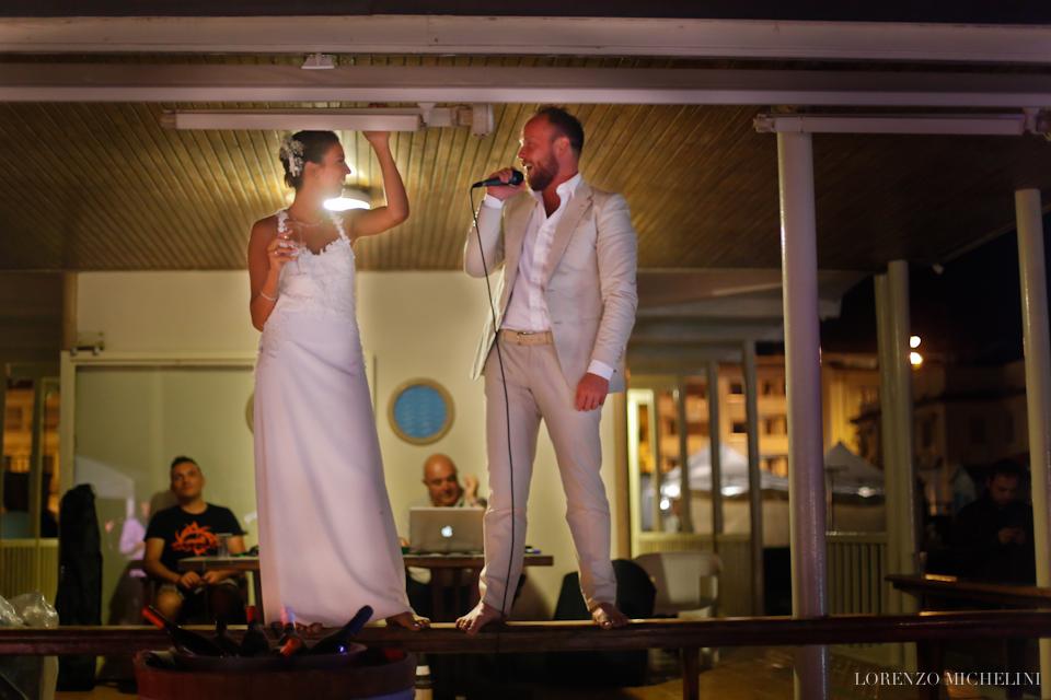 Fotografo matrimonio-Toscana-Viareggio-Fotografo matrimonio-spiaggia-mare-beach-wedding-photographer-Toscana-Viareggio-scattidamore-Scatti-d-Amore-wedding-photographer-scattidamore-Scatti-d-Amore-wedding-photographer24-