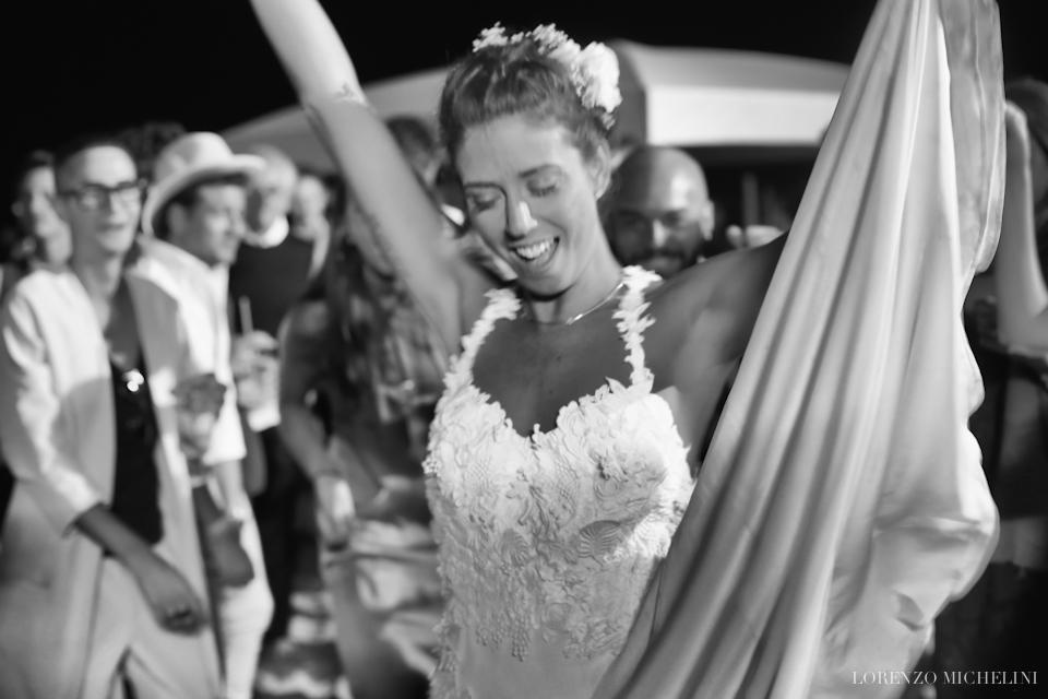 Fotografo matrimonio-Toscana-Viareggio-Fotografo matrimonio-spiaggia-mare-beach-wedding-photographer-Toscana-Viareggio-scattidamore-Scatti-d-Amore-wedding-photographer-scattidamore-Scatti-d-Amore-wedding-photographer25-