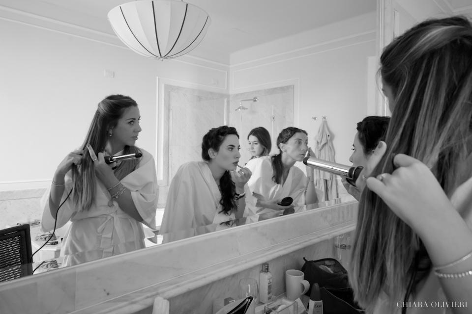 Fotografo matrimonio-Toscana-Viareggio-Fotografo matrimonio-spiaggia-mare-beach-wedding-photographer-Toscana-Viareggio-scattidamore-Scatti-d-Amore-wedding-photographer-scattidamore-Scatti-d-Amore-wedding-photographer26-