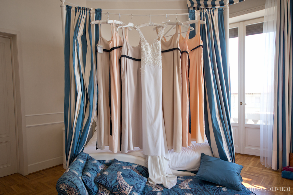 Fotografo matrimonio-Toscana-Fotografo matrimonio-spiaggia-mare-beach-wedding-photographer-Toscana-Viareggio-scattidamore-Scatti-d-Amore-wedding-photographer-Viareggio- scattidamore-Scatti-d-Amore-wedding-photographer28-