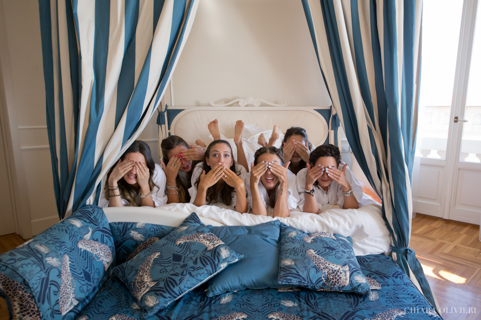 Fotografo matrimonio-Toscana-Fotografo matrimonio-spiaggia-mare-beach-wedding-photographer-Toscana-Viareggio-scattidamore-Scatti-d-Amore-wedding-photographer-Viareggio- scattidamore-Scatti-d-Amore-wedding-photographer30-
