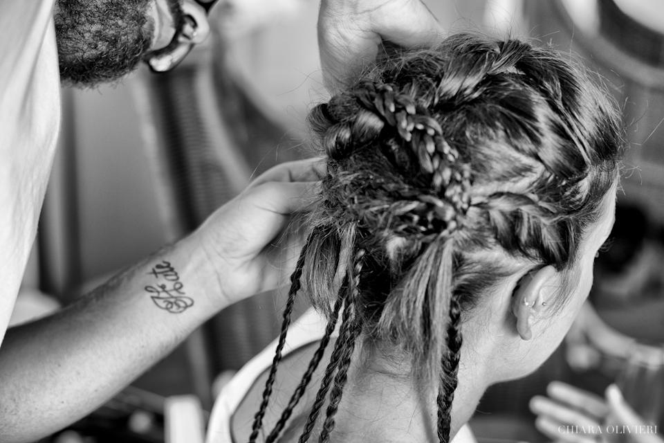 Fotografo matrimonio-Toscana-Fotografo matrimonio-spiaggia-mare-beach-wedding-photographer-Toscana-Viareggio-scattidamore-Scatti-d-Amore-wedding-photographer-Viareggio- scattidamore-Scatti-d-Amore-wedding-photographer33-