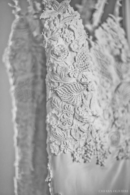 Fotografo matrimonio-Fotografo matrimonio-spiaggia-mare-beach-wedding-photographer-Toscana-Viareggio-scattidamore-Scatti-d-Amore-wedding-photographer-Toscana-Viareggio- scattidamore-Scatti-d-Amore-wedding-photographer34-