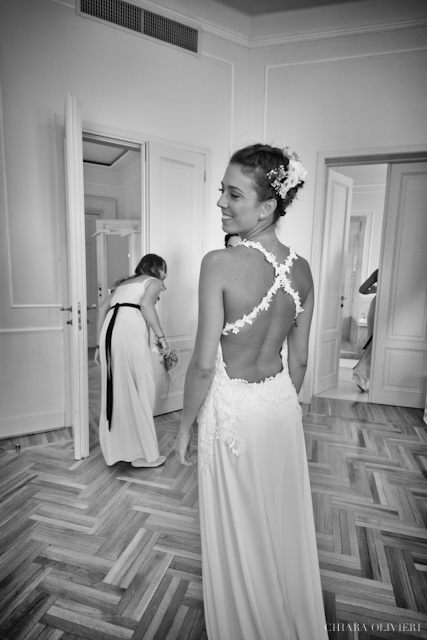 Fotografo matrimonio-wedding-beach-Toscana-Viareggio-scattidamore-Scatti-d-Amore-wedding-photographer35-