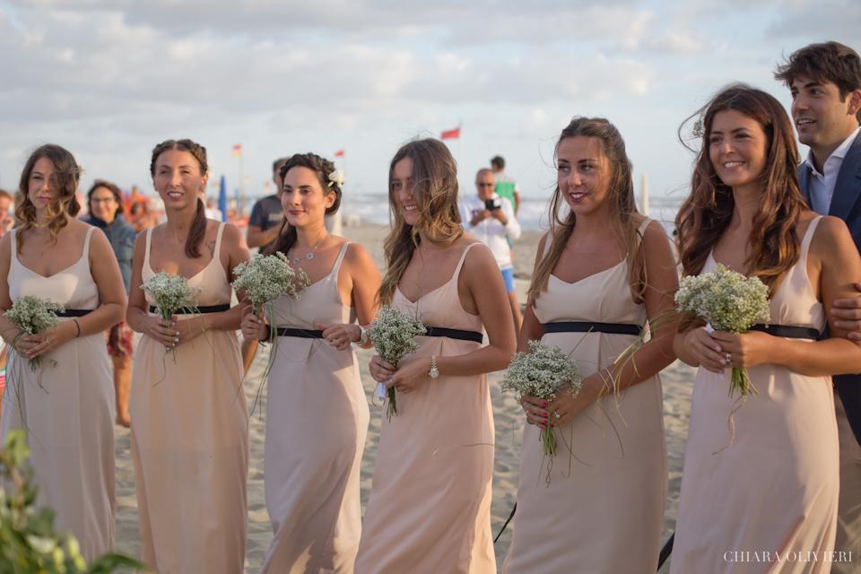 Fotografo matrimonio-spiaggia-mare-Toscana-Viareggio- scattidamore-Scatti-d-Amore-wedding-photographer41-
