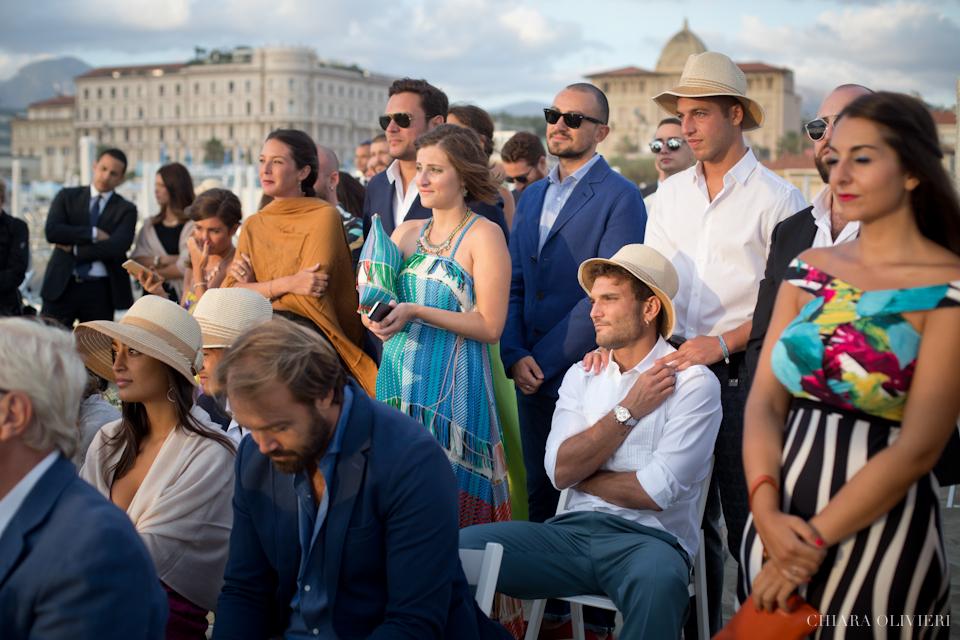 Fotografo matrimonio-spiaggia-mare-Toscana-Viareggio- scattidamore-Scatti-d-Amore-wedding-photographer42-