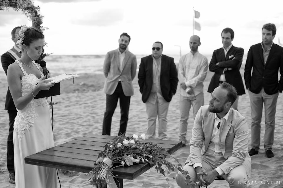 Fotografo matrimonio-spiaggia-mare-Toscana-Viareggio- scattidamore-Scatti-d-Amore-wedding-photographer44-