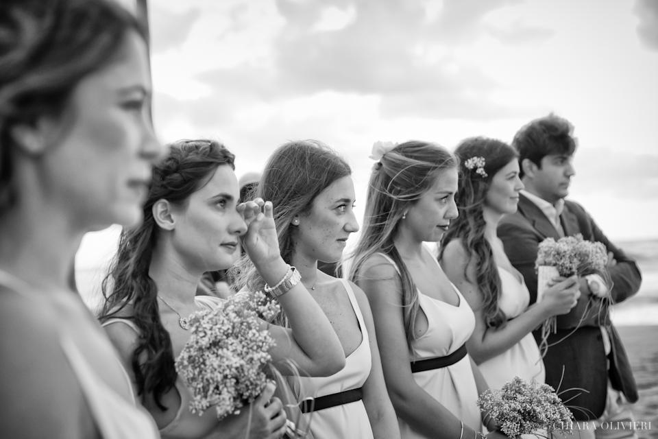 Fotografo matrimonio-spiaggia-mare-Toscana-Viareggio- scattidamore-Scatti-d-Amore-wedding-photographer45-