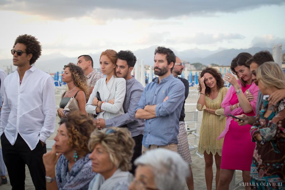 Fotografo matrimonio-spiaggia-mare-Toscana-Viareggio- scattidamore-Scatti-d-Amore-wedding-photographer47-