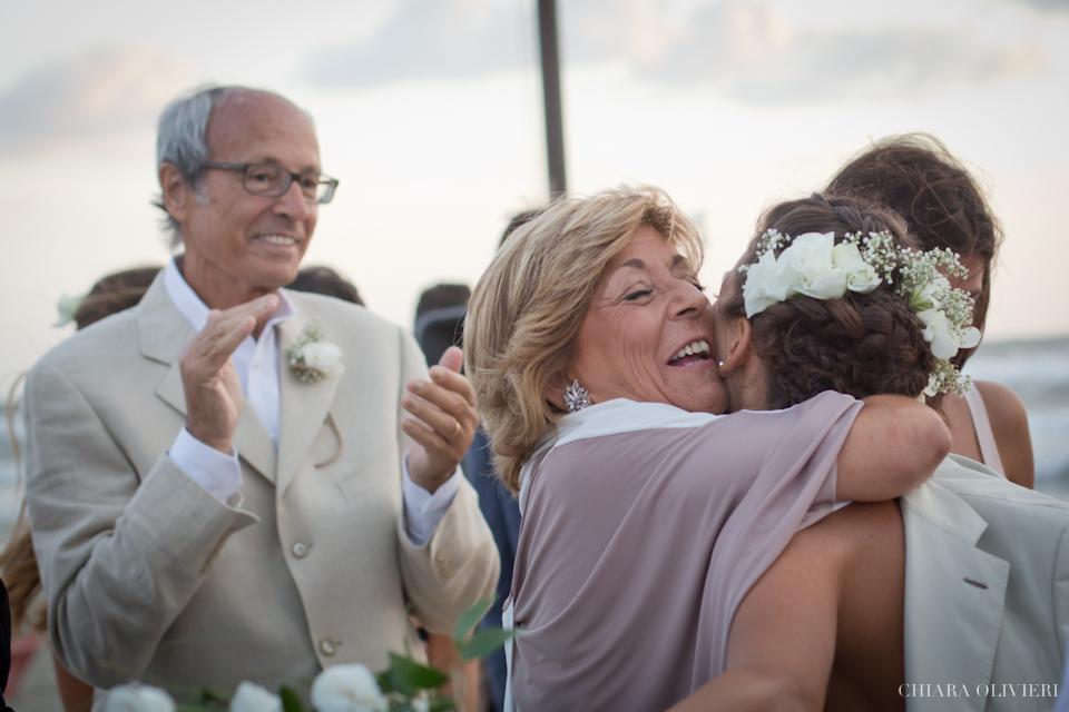 Fotografo matrimonio-spiaggia-mare-Toscana-Viareggio- scattidamore-Scatti-d-Amore-wedding-photographer51-