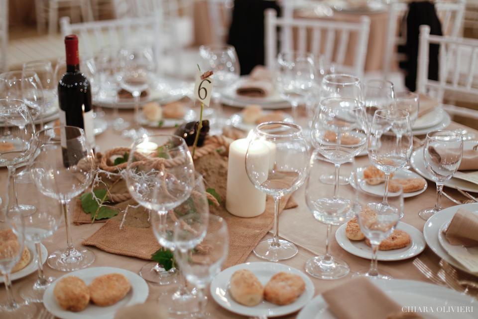 Fotografo matrimonio-Toscana-spiaggia-mare-Viareggio- scattidamore-Scatti-d-Amore-wedding-photographer53-