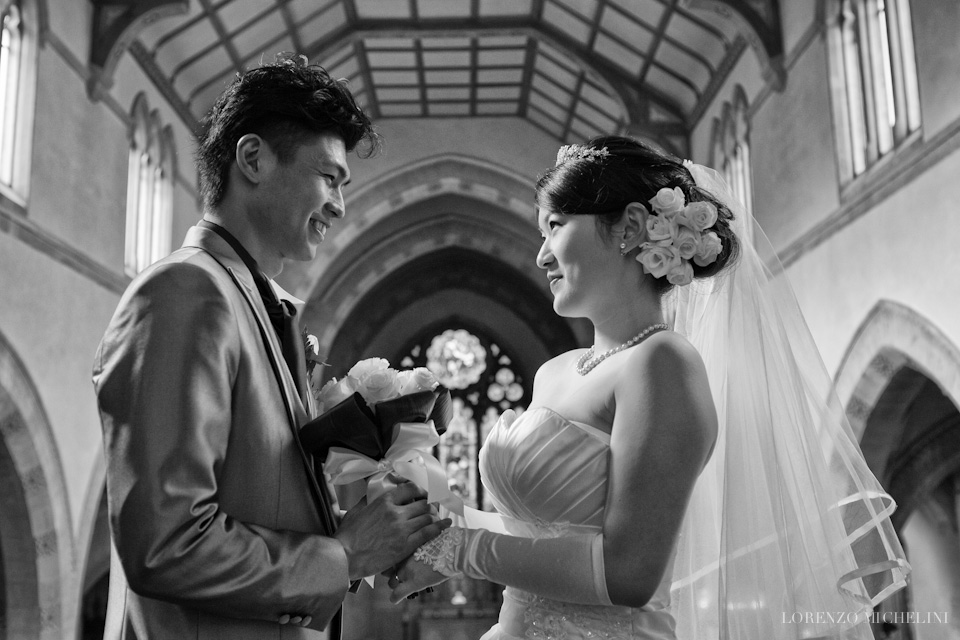 Fotografo matrimonio Firenze-Toscana Wedding-Photographer-Scatti-d-Amore-scattidamore-reportage-japanese wedding-Firenze-san-Miniato-al-Monte-sposi-Palazzo Vecchio-Firenze-wedding