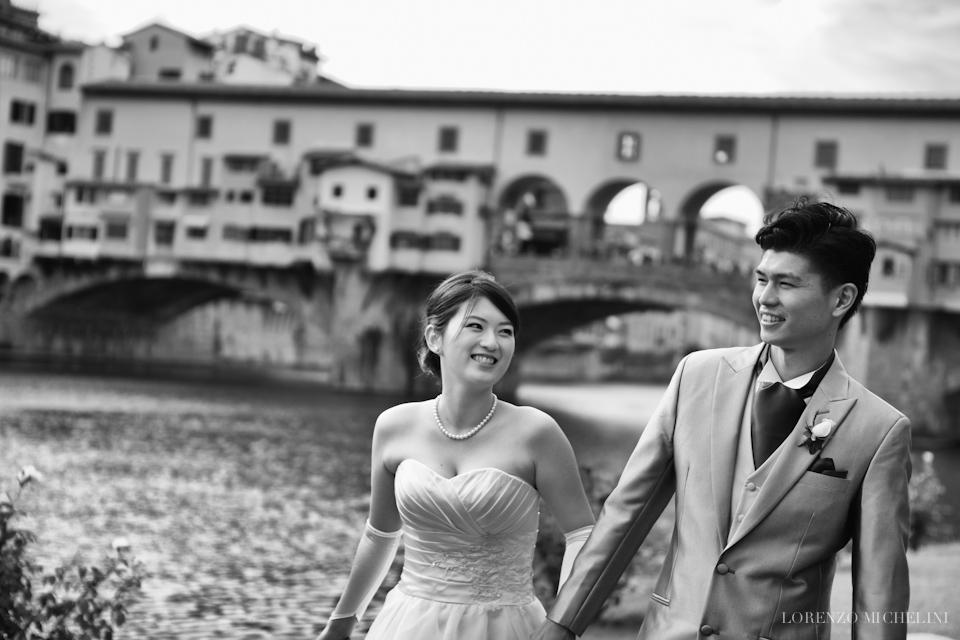 Fotografo matrimonio Firenze-Toscana Wedding-Photographer-Scatti-d-Amore-scattidamore-reportage-Firenze-Toscana-Foto-sposi-japanese wedding tuscany