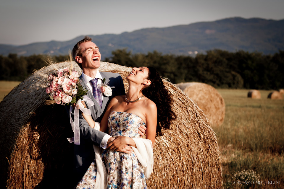 Fotografo matrimonio Firenze-Toscana Wedding-Photographer-Scatti-d-Amore-scattidamore-reportage-Firenze-Toscana-Foto-sposi-Scarperia-Borgo San Lorenzo-american wedding Tuscany