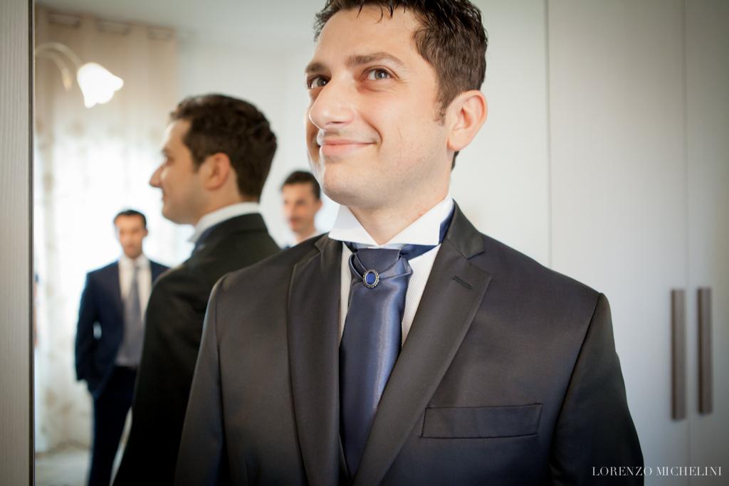 Getting ready photo gallery preparativi matrimonio for Bagno a ripoli matrimonio