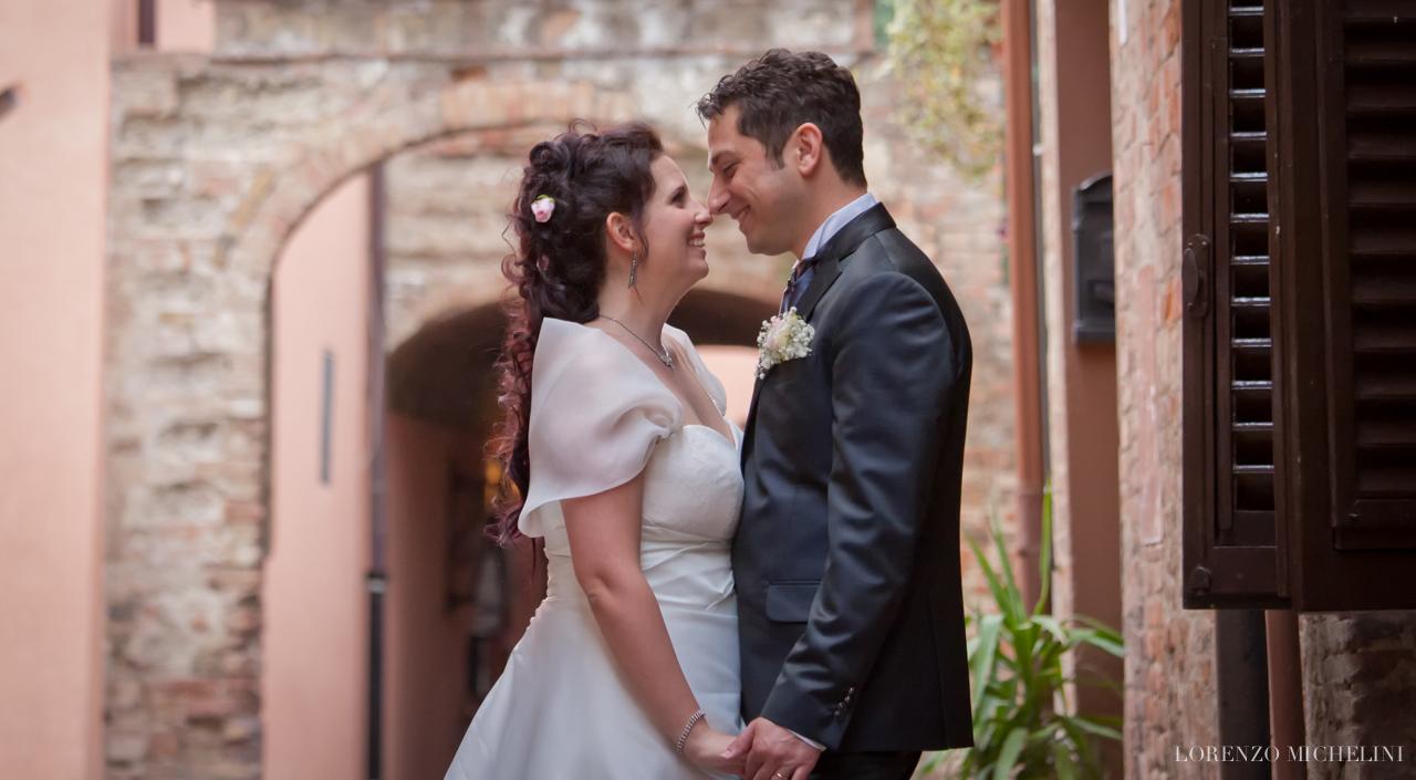 fotografo-matrimonio-certaldo
