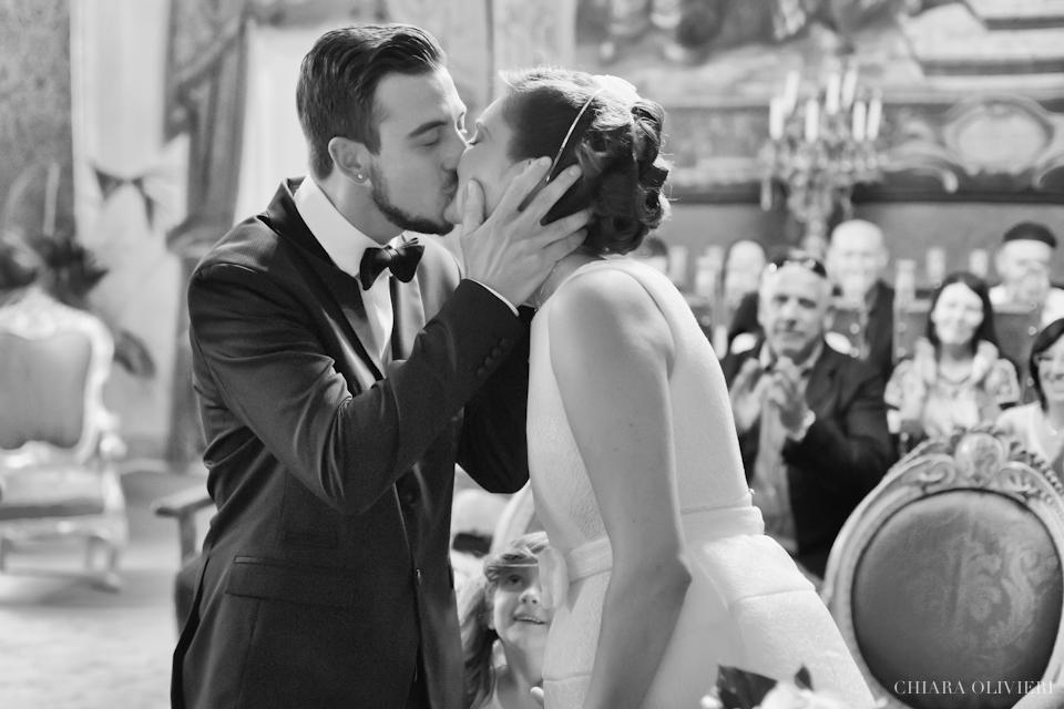 Fotografo matrimonio-Toscana-Viareggio- scattidamore-Scatti-d-Amore-wedding-photographer10-