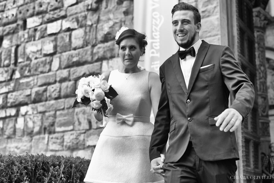 Fotografo matrimonio-Toscana-Viareggio- scattidamore-Scatti-d-Amore-wedding-photographer12-