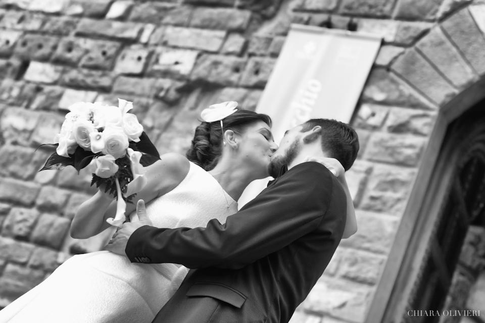 Fotografo matrimonio-Toscana-Viareggio- scattidamore-Scatti-d-Amore-wedding-photographer13-