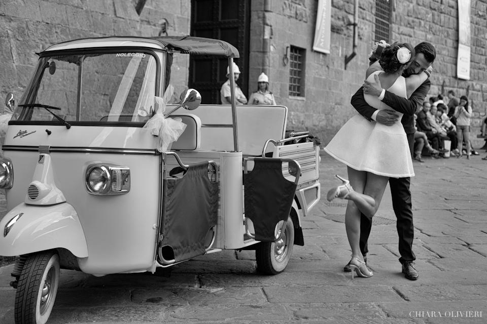 Fotografo matrimonio-Toscana-Viareggio- scattidamore-Scatti-d-Amore-wedding-photographer15-