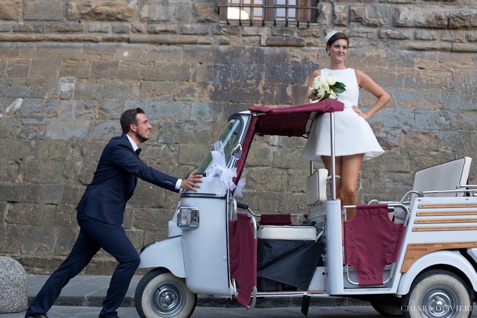 Fotografo matrimonio-Toscana-Viareggio- scattidamore-Scatti-d-Amore-wedding-photographer16-