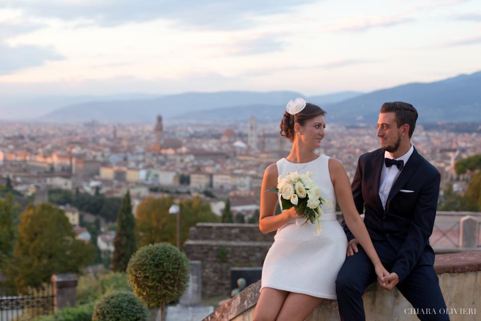 Fotografo matrimonio-Toscana-Viareggio- scattidamore-Scatti-d-Amore-wedding-photographer18-