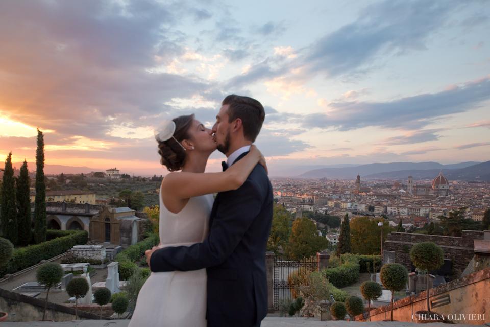 Fotografo matrimonio-Toscana-Viareggio- scattidamore-Scatti-d-Amore-wedding-photographer19-