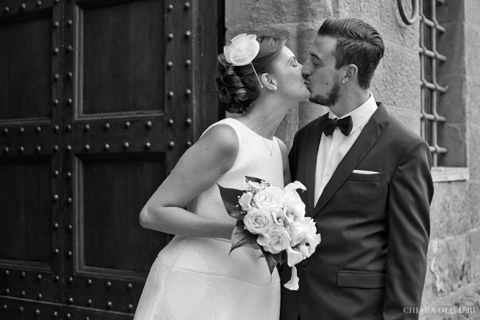 Fotografo matrimonio-Toscana-Viareggio- scattidamore-Scatti-d-Amore-wedding-photographer2-