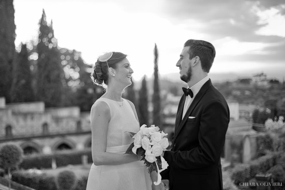 Fotografo matrimonio-Toscana-Viareggio- scattidamore-Scatti-d-Amore-wedding-photographer20-