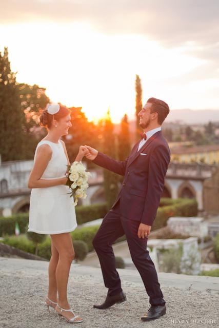 Fotografo matrimonio-Toscana-Viareggio- scattidamore-Scatti-d-Amore-wedding-photographer21-