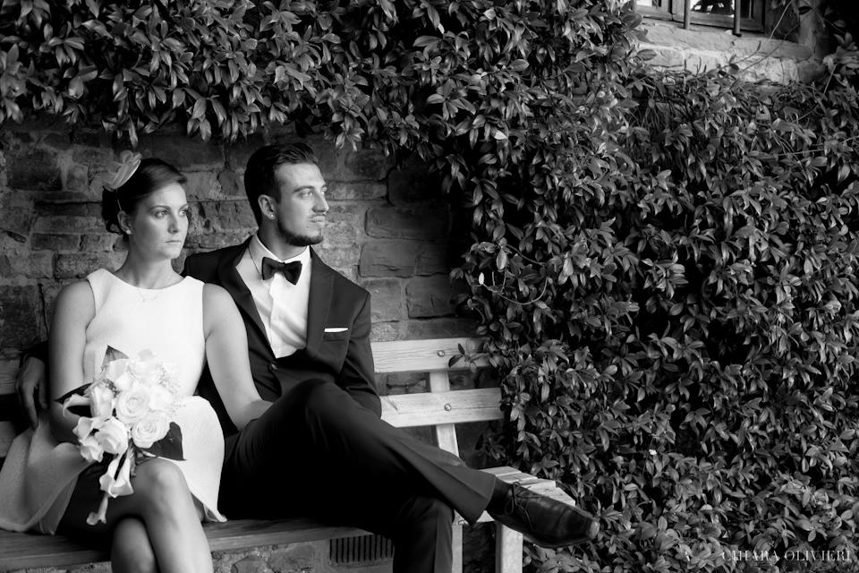 Fotografo matrimonio-Toscana-Viareggio- scattidamore-Scatti-d-Amore-wedding-photographer22-