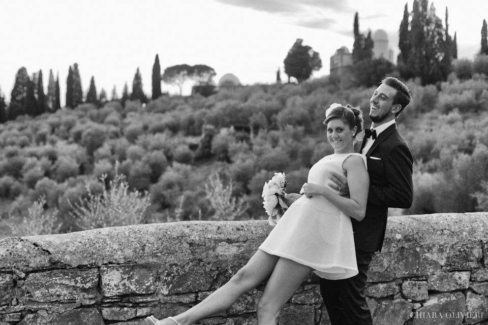 Fotografo matrimonio-Toscana-Viareggio- scattidamore-Scatti-d-Amore-wedding-photographer23-