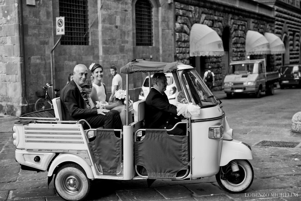 Fotografo matrimonio-Toscana-Viareggio- scattidamore-Scatti-d-Amore-wedding-photographer26-