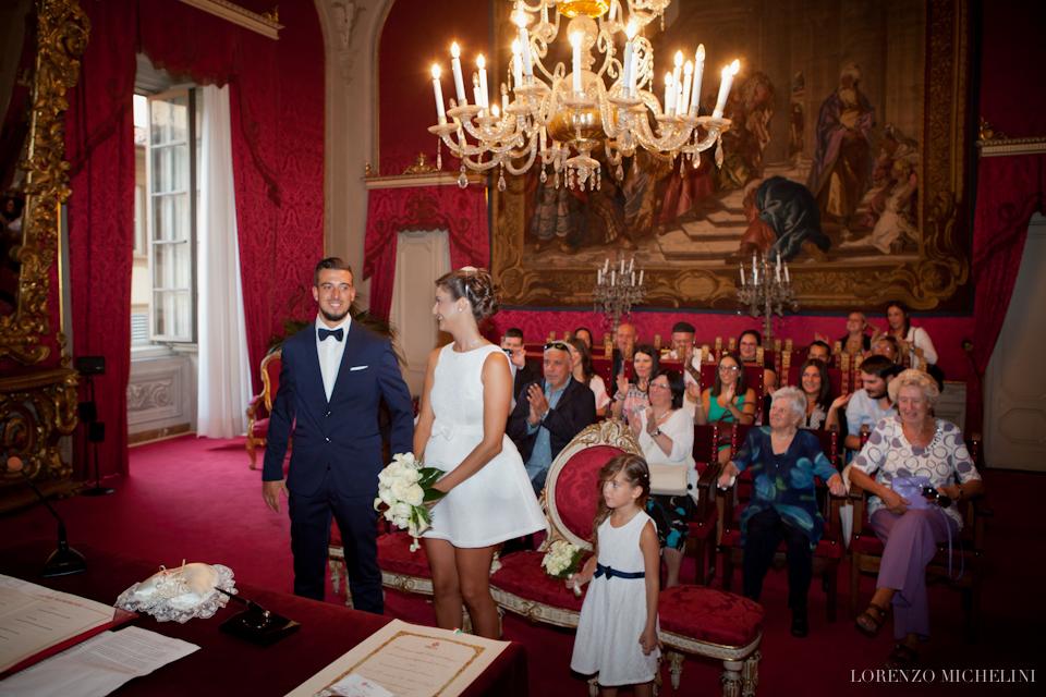 Fotografo matrimonio-Toscana-Viareggio- scattidamore-Scatti-d-Amore-wedding-photographer28-