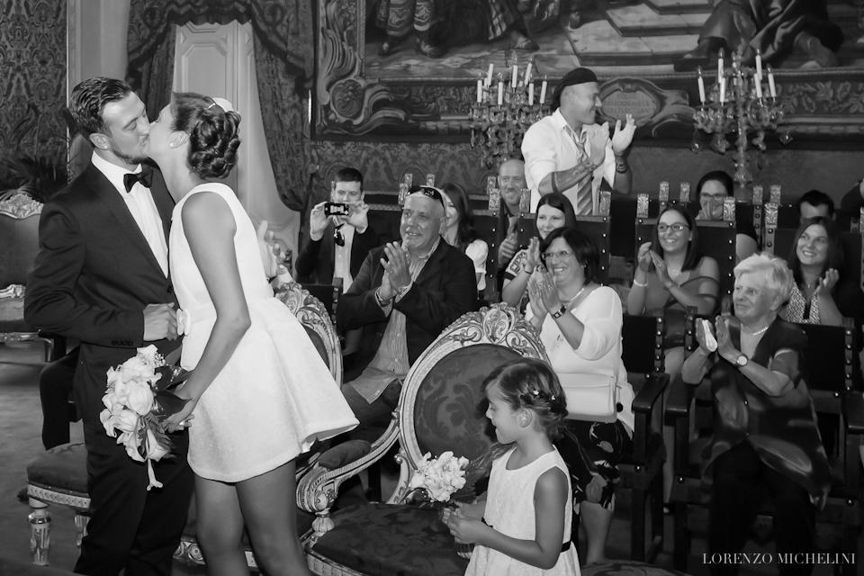 Fotografo matrimonio-Toscana-Viareggio- scattidamore-Scatti-d-Amore-wedding-photographer29-