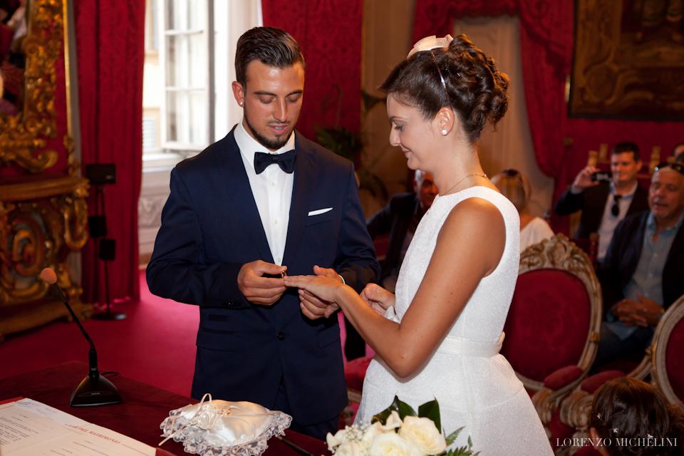 Fotografo matrimonio-Toscana-Viareggio- scattidamore-Scatti-d-Amore-wedding-photographer30-